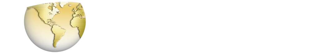 Financial Advisors - Global View Capital Advisors
