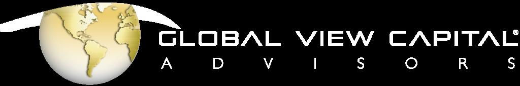 Financial Advisors - Global View Capital Advisors